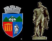 PRIMARIA BAILE HERCULANE